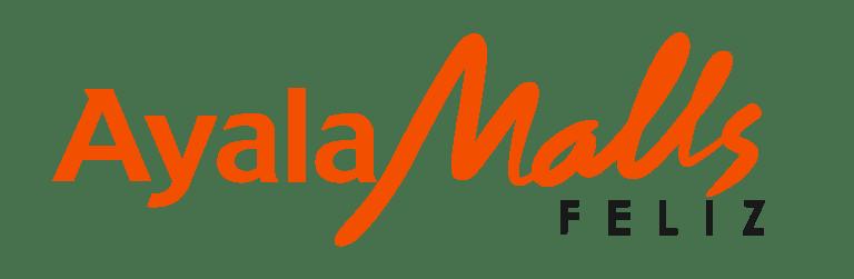 Ayala Malls Feliz logo