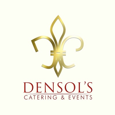 densol's catering