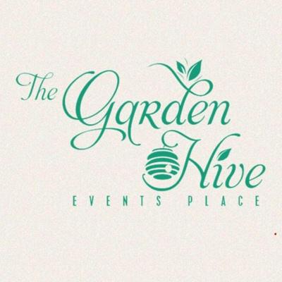 garden hive events place