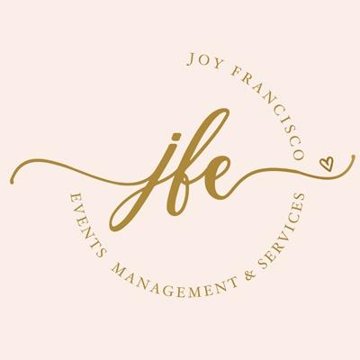 joy francisco events