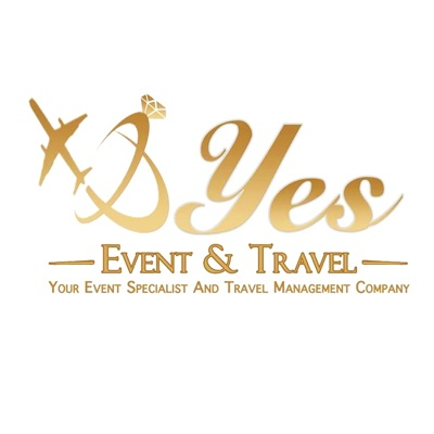 yes events and travel