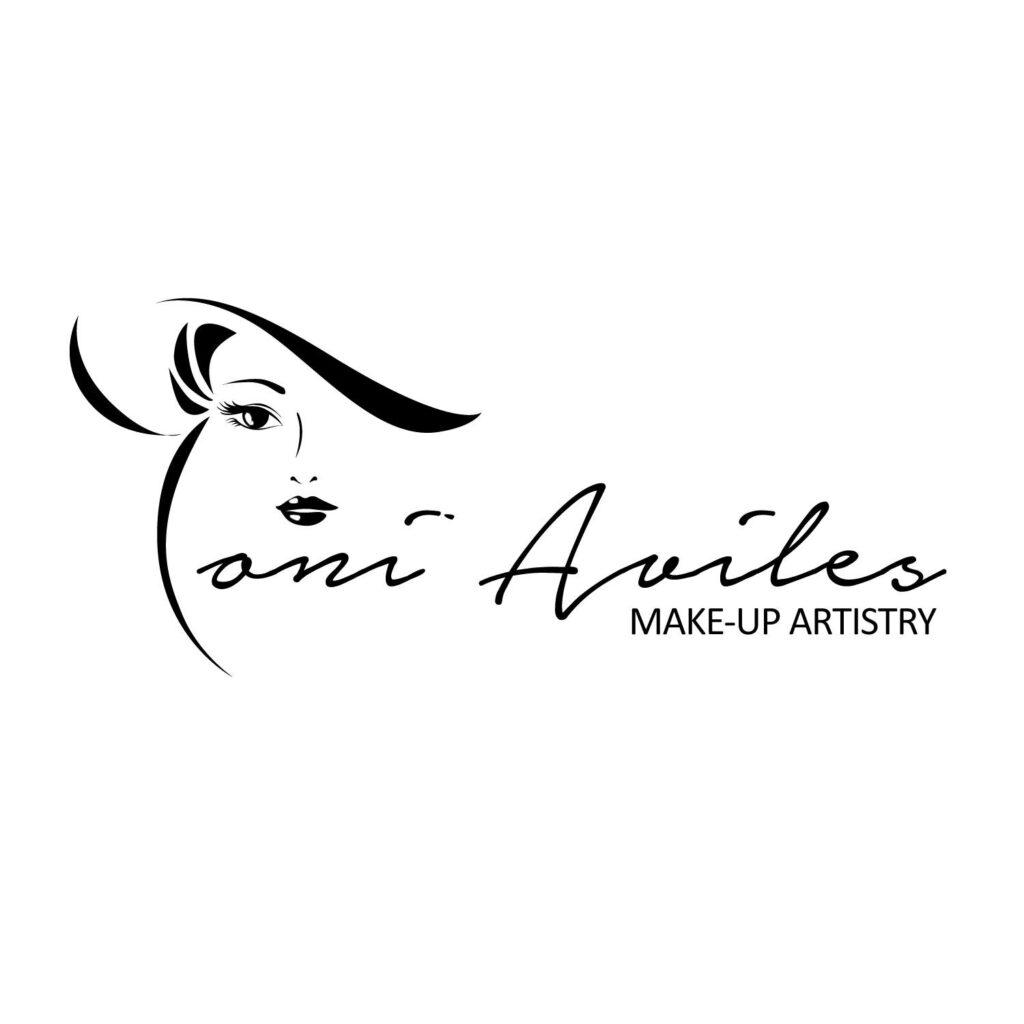 Toni Aviles Hair and Make-up