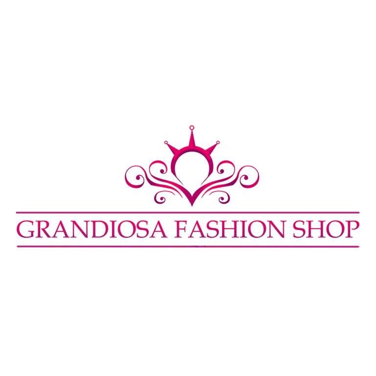 Grandiosa Fashion Shop
