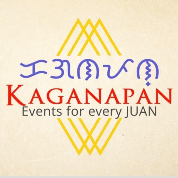 Kaganapan Events