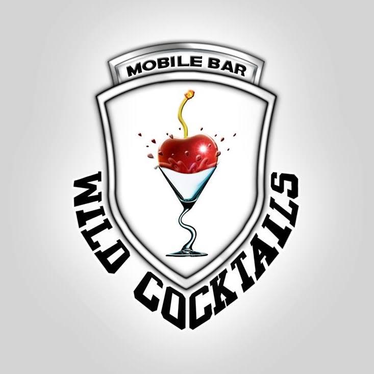 Wild Cocktails Mobile Bar Hosting