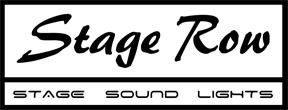 Stagerow Lights & Sounds