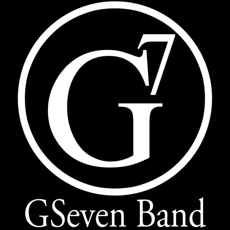 Gseven Band