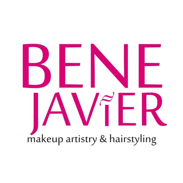 Bene Javier Makeup Artistry & Hairstyling