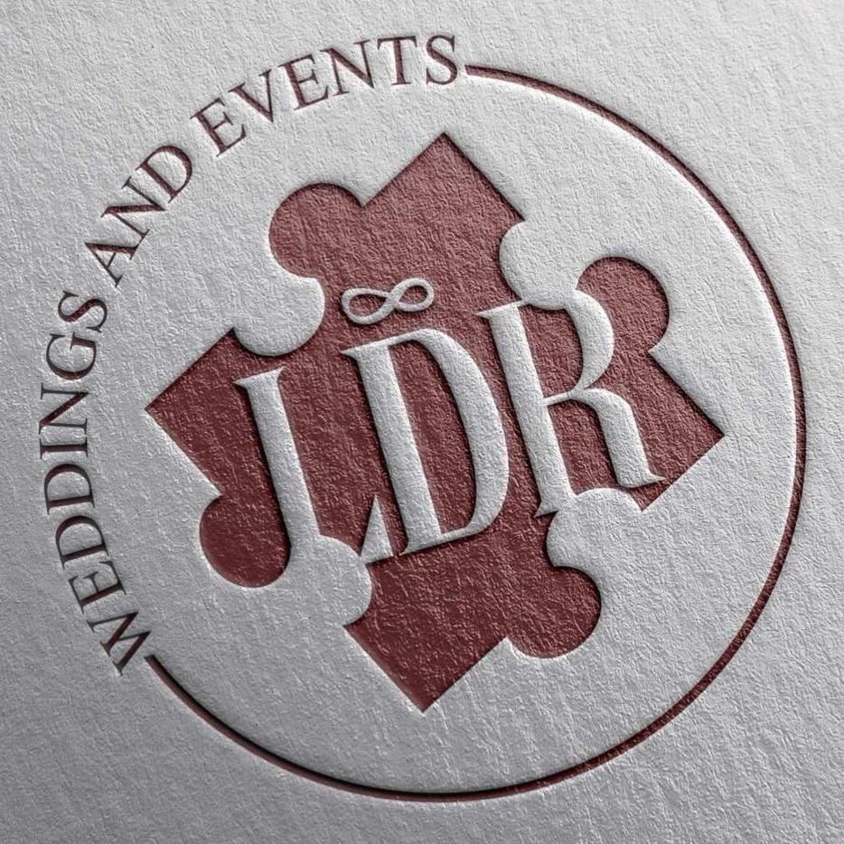 Ldr Coordinators (Ldr Weddings and Events)