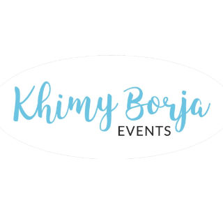 Khimy Borja Weddings and Events