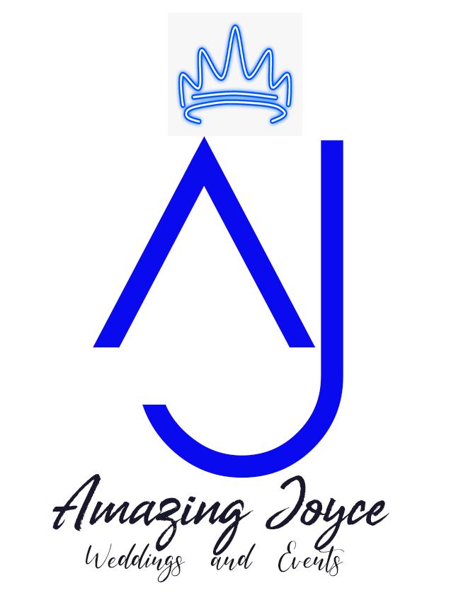 Amazing Joyce Events Ph