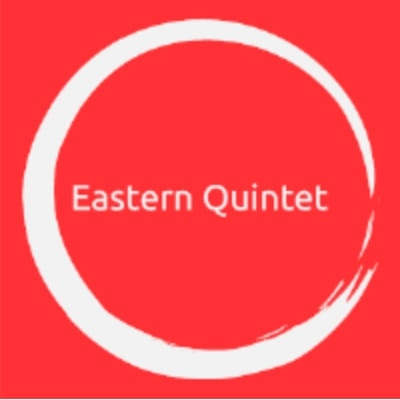 Eastern Quintet - Events Musicians and Singers