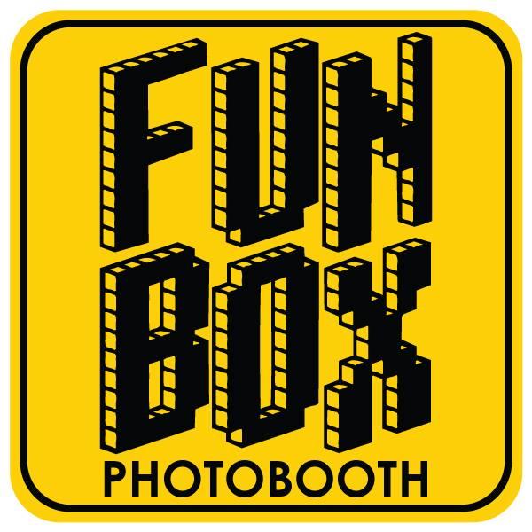 Fun Box Photobooth
