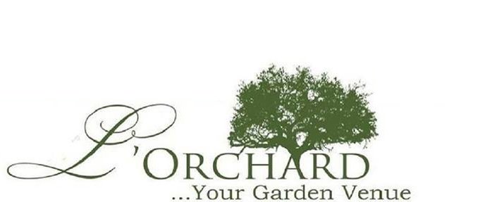 L Orchard Events Venue