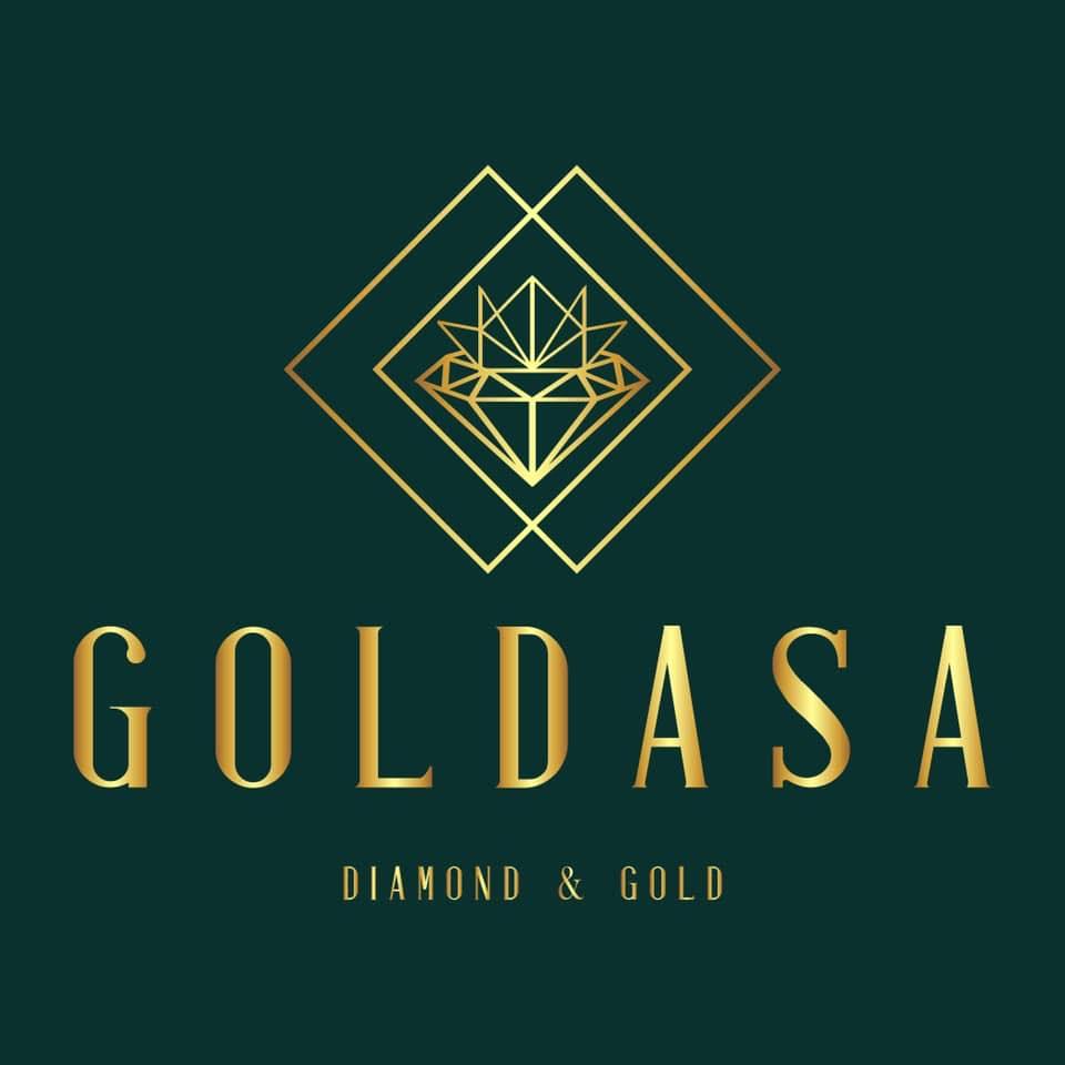 Goldasa Diamonds and Jewelry