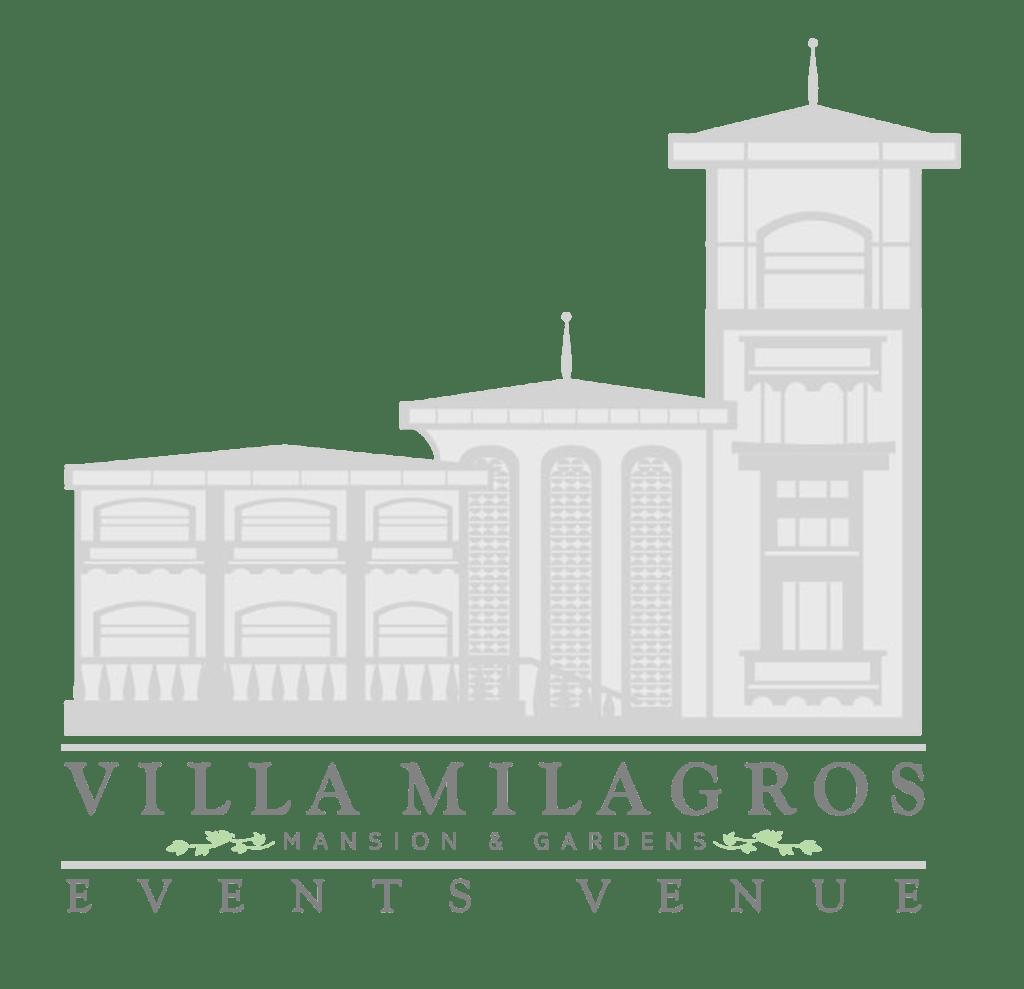 Villa Milagros Events Venue