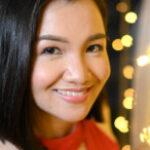 Profile photo of Johanna