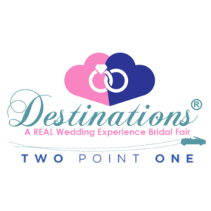 Profile photo of Destinations Bridal Fair