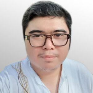 Profile photo of Desti_Randy
