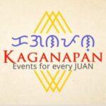 Profile photo of Kaganapan