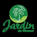 Profile photo of Jardin_de_Miramar