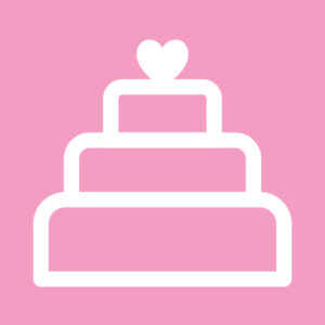 Group logo of Cake
